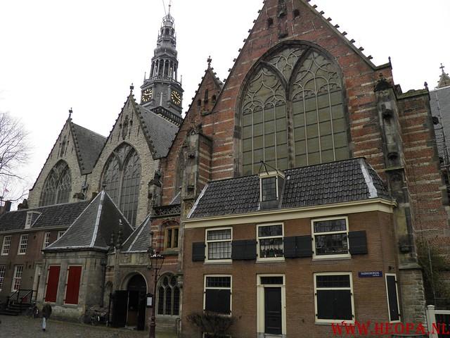 10-03-2012 Oud Amsterdam 25 Km (40)