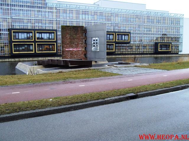 G.W.C. 30 Km  Groningen (22)