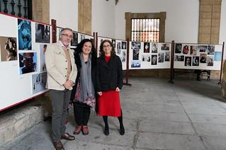 techo   by Universidad de Sevilla