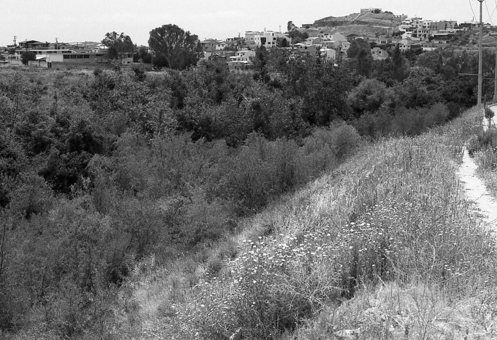 Reserva ecológica del Cañón de Doña Petra (NikonFEMayo16019.jpg)