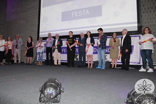 2016_06_17 - USRT - festa de final de ano letivo (514)
