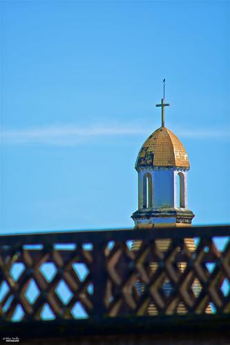 Convento de luz
