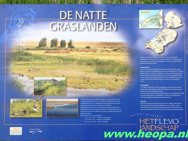 2016-06-11        Almeerdaagse     5e dag 42.5 Km (41)