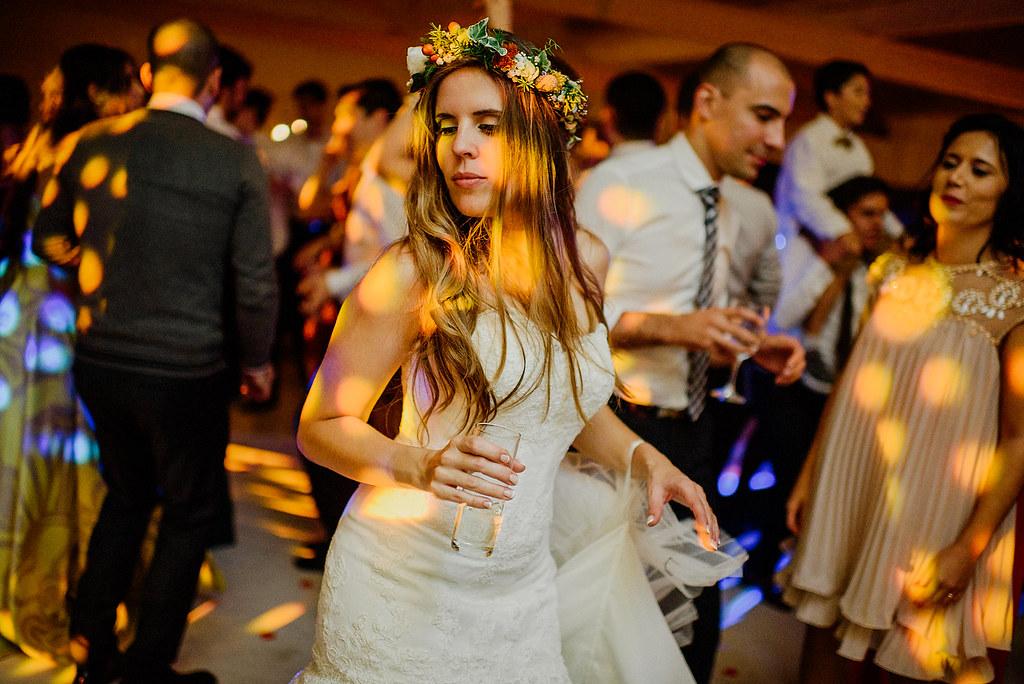 portugal-wedding-photographer_VE_009