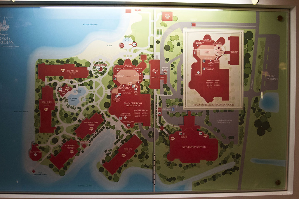 Grand Floridian Map on wyndham bonnet creek map, sheraton vistana map, universal studios map, typhoon lagoon map, travel map, red rock hotel map, old key west map, world showcase map, french quarter map, islands of adventure map, bay lake tower map, marriott grand vista map, cape canaveral map, all star sports map, pop century map, hollywood studios map, wilderness lodge map, grand californian hotel map, fort wilderness map, country inn and suites map,