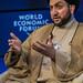 Political Islam and Governance