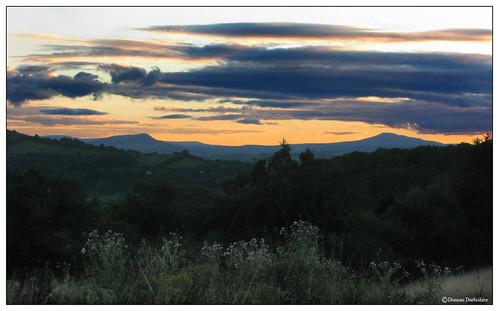 england cloud wales herefordshire sugarloaf skirrid orcophill duncandarbishire