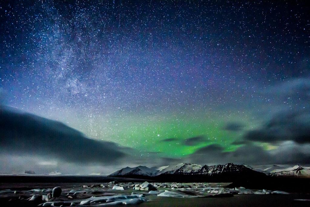 Iceland pornstars
