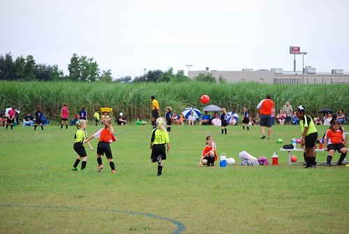 soccer steven amelia leroux newiberia neongirls pepperplex