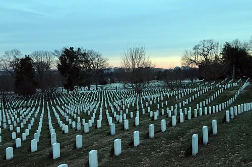 usa cemetery arlington mygearandme mygearandmepremium mygearandmebronze mygearandmesilver