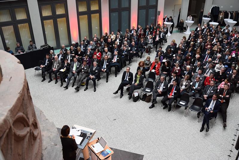 Unternehmen 2030 - Lebensphasenorientierte Personalpolitik