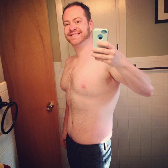Free pics of gay men naked cocks 3000