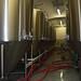 Prohlídka Únětického pivovaru, foto: Petr Nejedlý