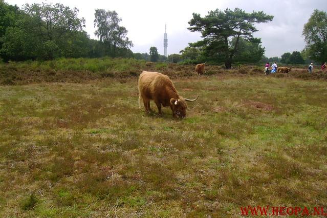 de Fransche Kamp 28-06-2008 35 Km (55)