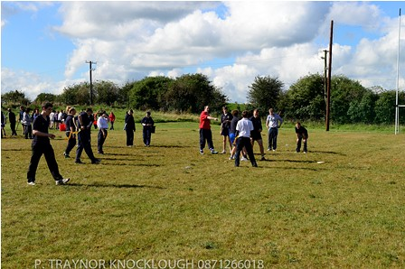 20-SPORTS DAY-_AD47014