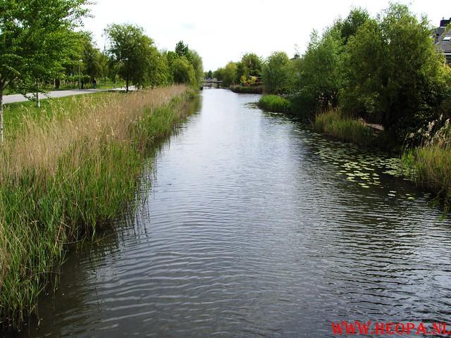 16-05-2010  Almere  30 Km (34)