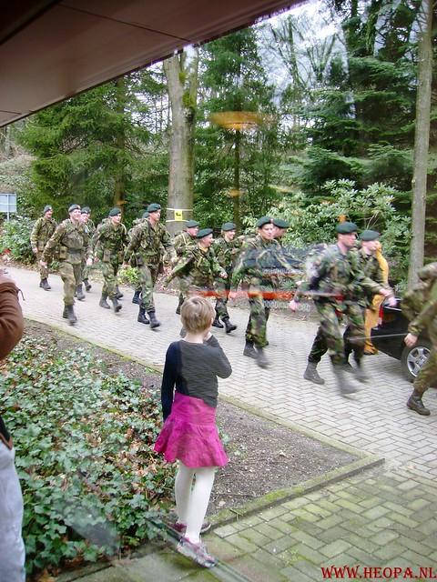Ugchelen  22-03-2008. 30 Km JPG (49)