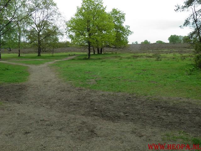 05-05-2012 Hilversum (60)