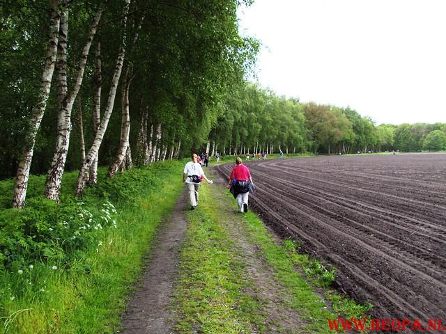 2009-05-16                Nijkerk         20 Km (53)