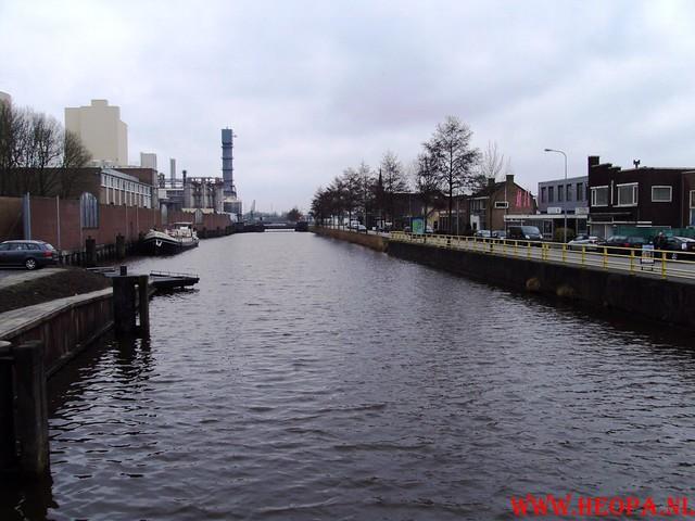 G.W.C. 30 Km  Groningen (41)