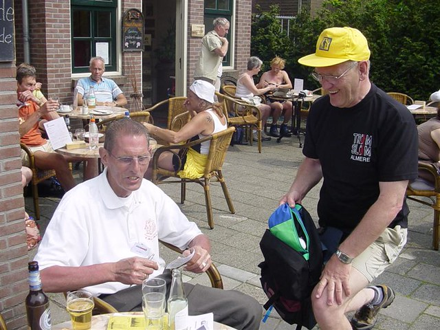 Hoorn          07-05-2006 30Km  (71)