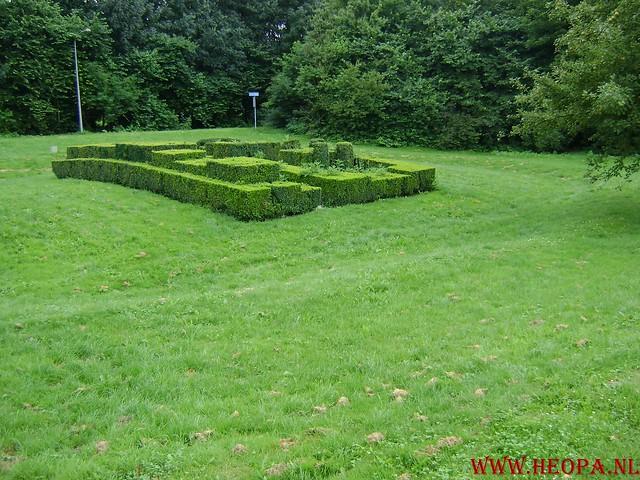 Blokje-Gooimeer 43.5 Km 03-08-2008 (66)