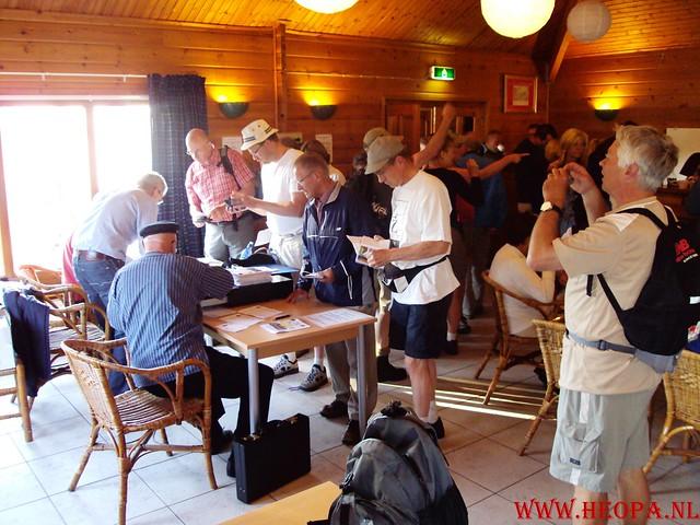 30-05-2009     Rondje Spakenburg 40 Km  (8)