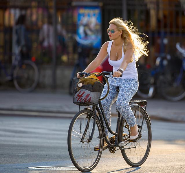 Copenhagen Bikehaven by Mellbin - Bike Cycle Bicycle - 2016 - 0155