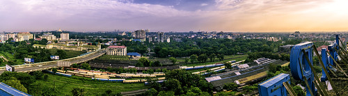 road city bridge sky panorama tree cars nature horizontal skyline train landscape asia asien track day cityscape yangon burma rail wideangle structure railcar palmtree transportation vehicle myanmar palmae 自然 apartmentbuilding shwedagonpagoda rangoon cityview 자연 railroadcar 탈것 나무 arecaceae railwaycarriage colorimage panoramicimage 亚洲 하늘 缅甸 pavedroad goldenpagoda 미얀마 仰光 아시아 railwaywagon railtransport palmaceae shwedagonzedidaw builtstructure 버마 열차 鐵路運輸 棕榈科 鐵路列車 ရန်ကုန် republicoftheunionofmyanmar greatdagonpagoda 양곤 载具 yangoncentralrailwaystation 仰光大金寺 wideformatphotography ရွှေတိဂုံစေတီတော် ရန်ကုန်ဘူတာကြီး 종려과 sonyfe24240mmf3563oss 鐵路車輛 ပြည်ထောင်စုသမ္မတမြန်မာနိုင်ငံတော်‌ asiaplazahotel 슈웨다곤파고다