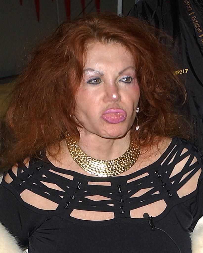 Пржевальский фото биография лицевую