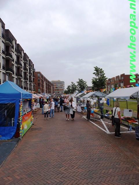 2016-06-11        Almeerdaagse     5e dag 42.5 Km (74)