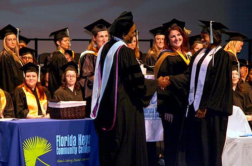 Graduation 5-3-13 128a