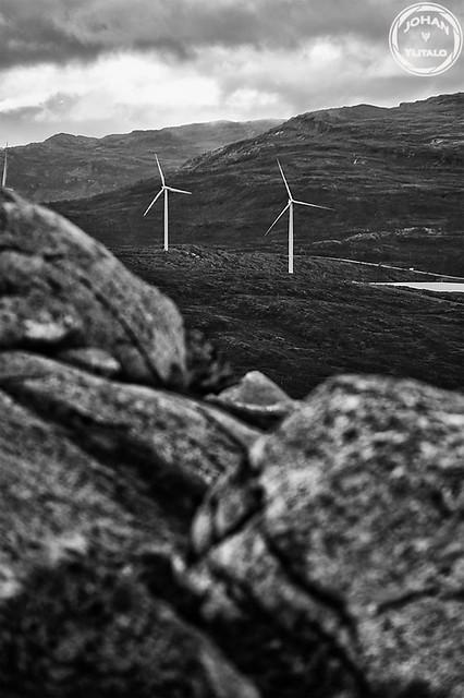 vindkraft3
