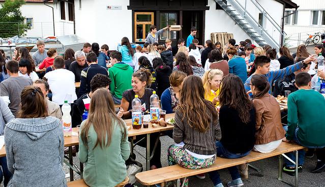 SKP_summercamp_201308_HFindling_11