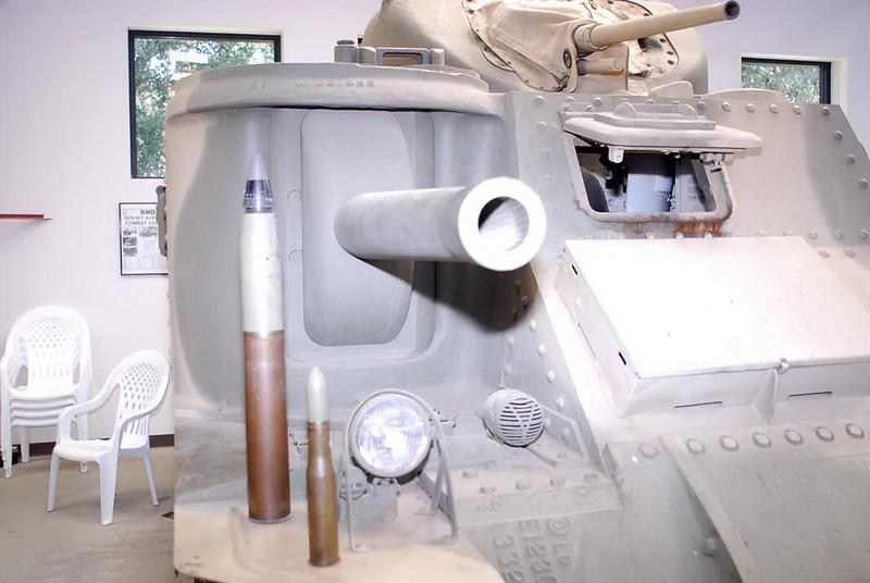 M3A5 Grant II (2)