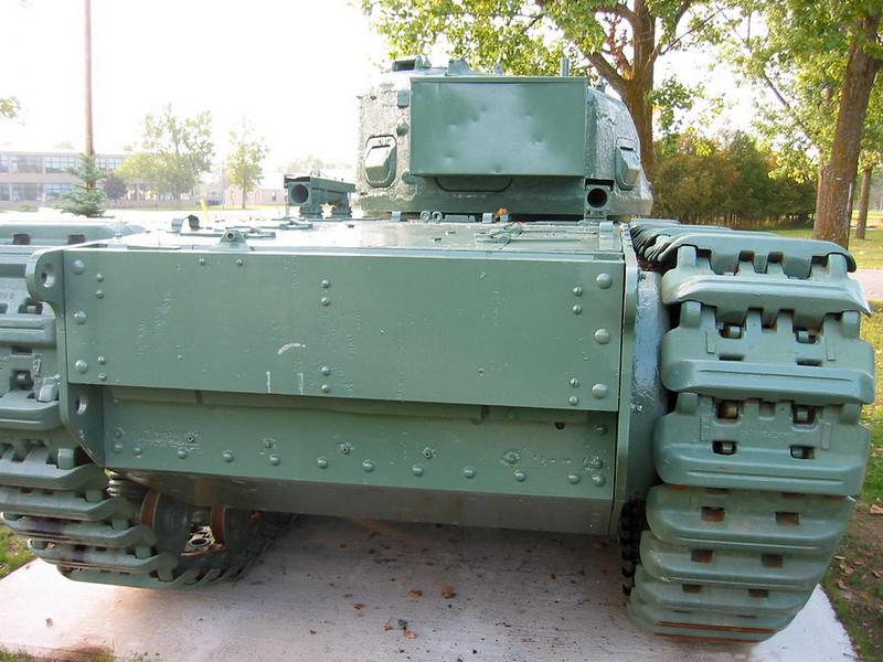 Churchill Mk1 (8)