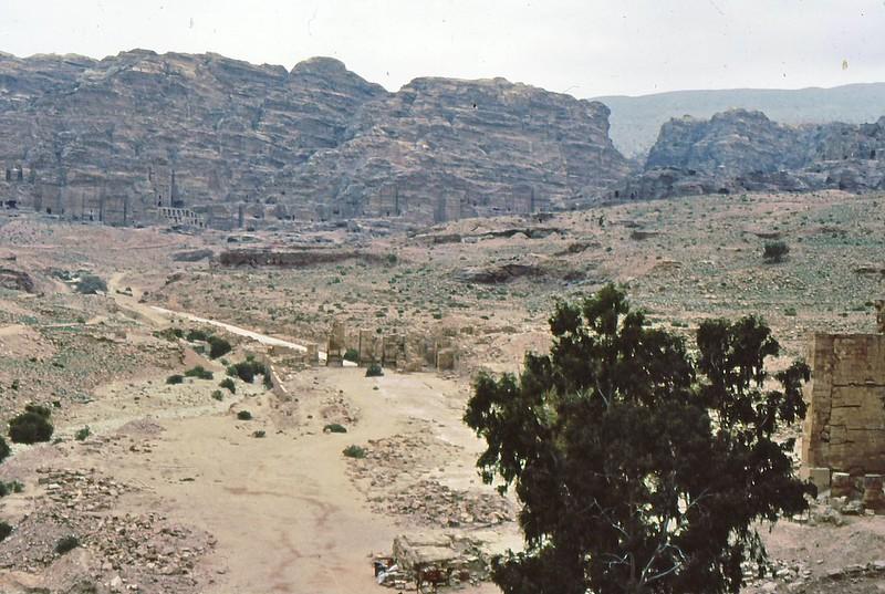Petra01-0007
