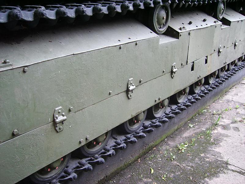 T-28 (7)