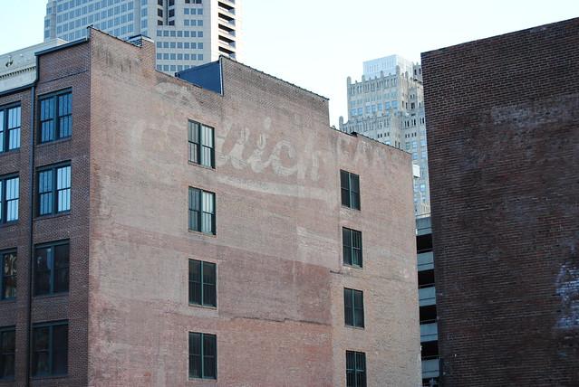 Buick--St.Louis,MO