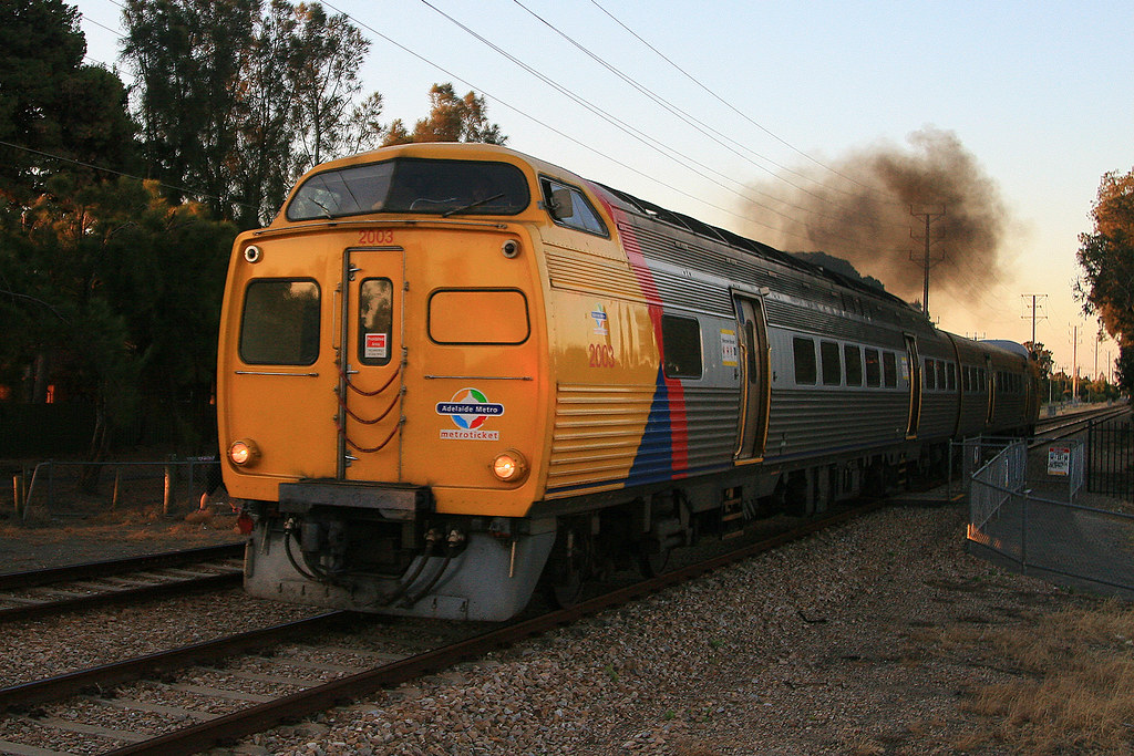2003+2104 by Trackside Photography Australia