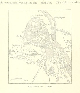 Image taken from page 26 of 'The War in Tong-King. Why the French are in Tong-King, and what they are doing there. 2nd edition'