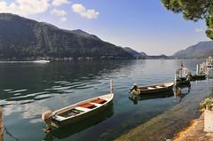 Italie 2013-08-31 09h00.jpg
