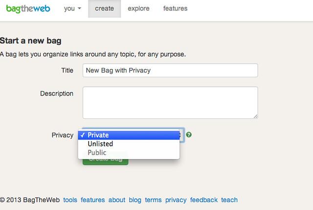 privacy_1