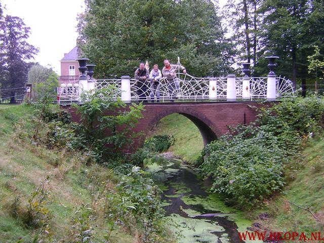 Ede Gelderla            05-10-2008         40 Km (53)