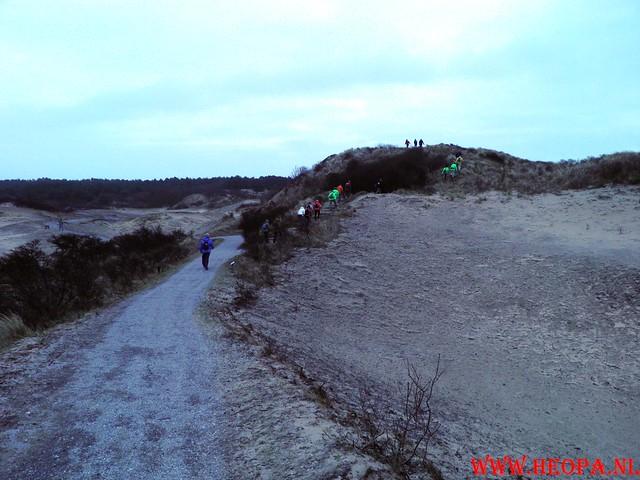 Noordwijkerhout  (18)