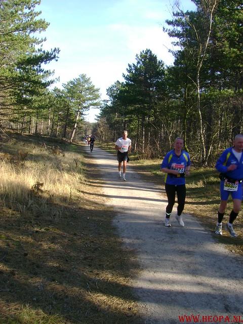 Schoorl 10-02-2008 25 Km (57)
