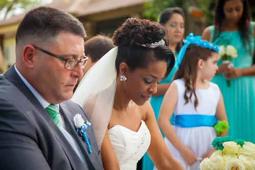 Yenny and David's Wedding July 2014 0094 | by kenshin159
