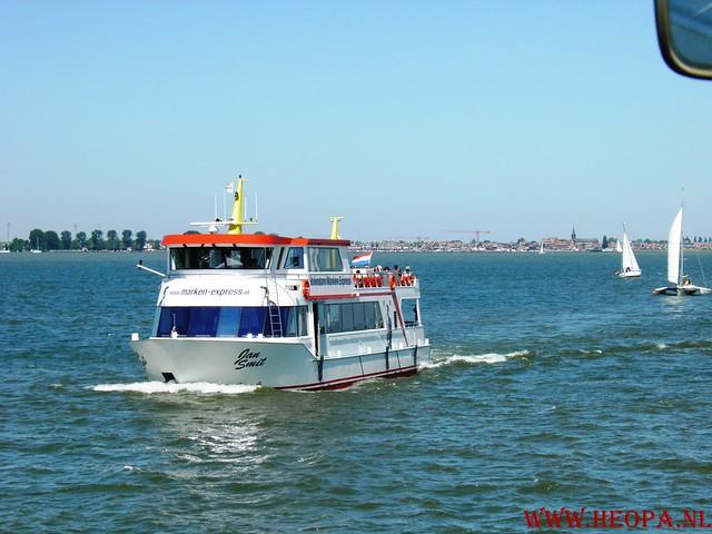 Volendam        26-05-2012       26.5 Km (87)