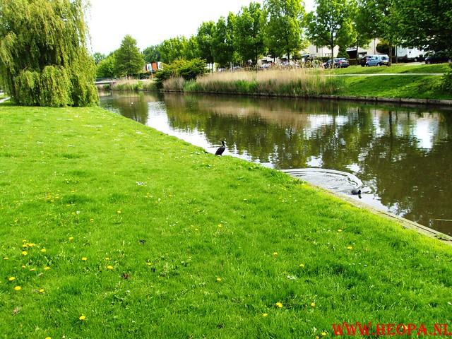 16-05-2010  Almere  30 Km (36)