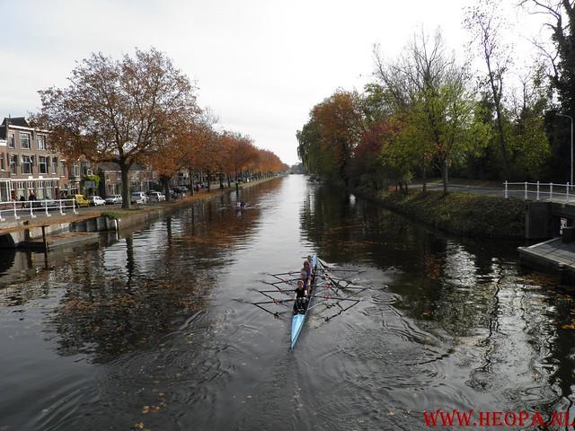 2011-11-05            Pijnacker            25 Km (86)